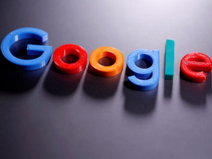 Médias: Google prévoit de bloquer son moteur de recherche en Australie