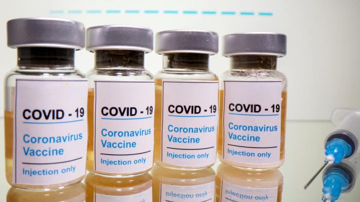 La OMS advierte que el covid-19 podría convertirse en una enfermedad endémica