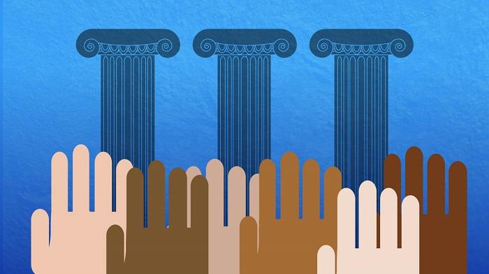 Demokratiyanın müasir alternativləri:    Epistokratiya nədir?