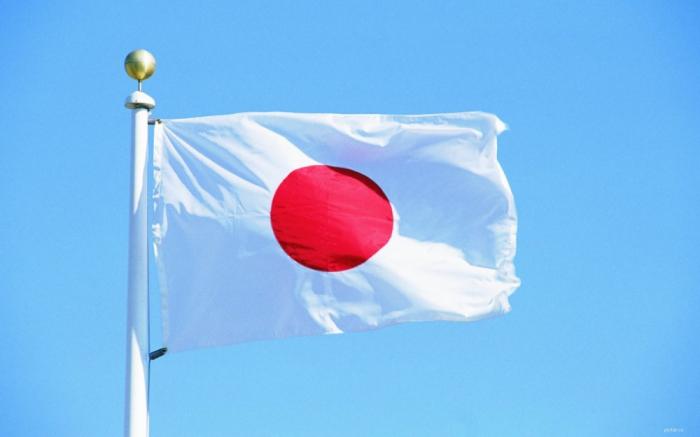 """La Embajada de Japón en Azerbaiyán emitió una declaración en relación con la información difundida sobre """"Tokio 2020"""""""