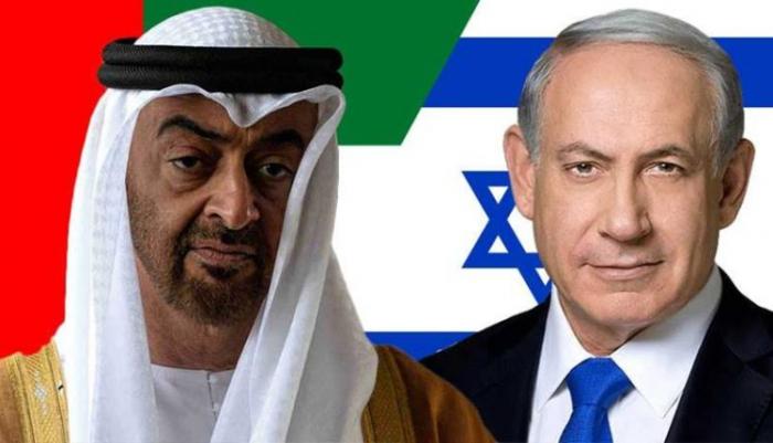 Abou Dhabi approuve l'ouverture d