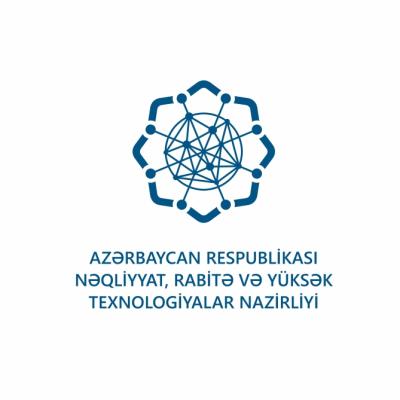El nuevo Ministro de Transportes, Comunicaciones y Altas Tecnologías se presenta al personal del Ministerio