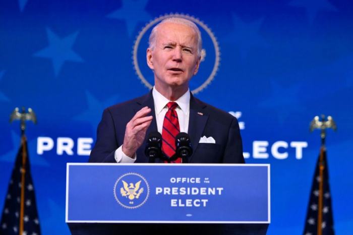 Biden nominates veteran diplomats for top State posts