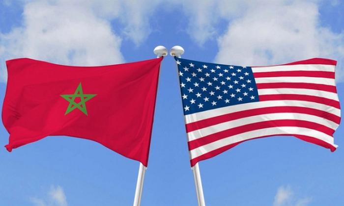 Sahara: des leaders politiques et élus internationaux adressent une lettre à Joe Biden sur le Maroc