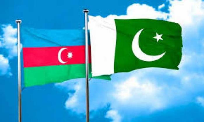 Pakistan səfirliyi vizaları elektron qaydada verəcək