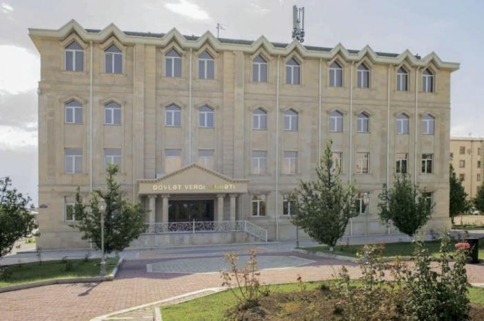 Naxçıvanda icbari tibbi sığorta haqlarının toplanılmasına başlanılıb