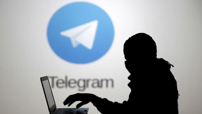 El fundador de Telegram anuncia el bloqueo de cientos de llamados a la violencia en EE.UU.