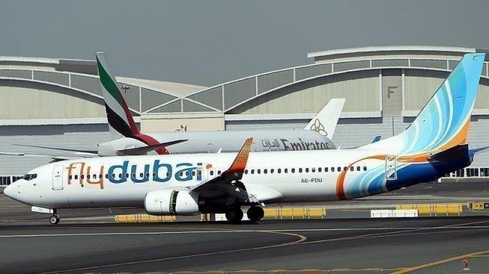 Flydubai annonce la reprise de ses vols vers Doha