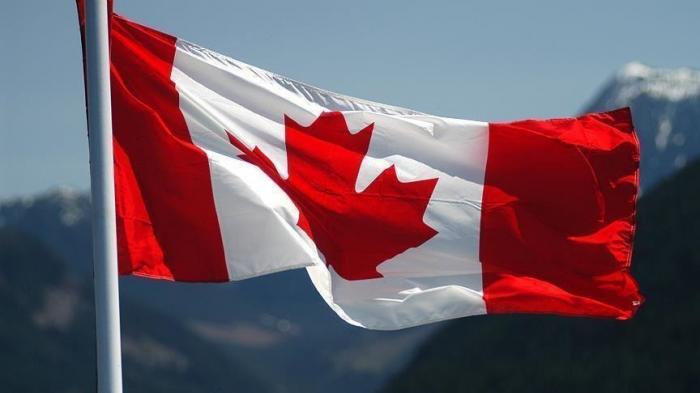 La Gouverneure générale du Canada annonce sa démission