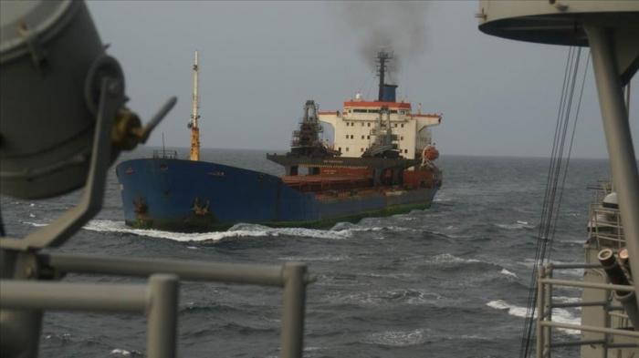 Un navire turc attaqué par des pirates au large du Nigéria : un azerbaïdjanais tué