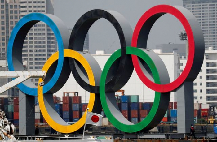 As Olympics loom, Japanese approval of Moderna