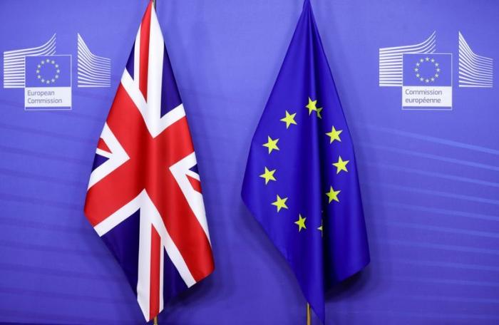 UK refuses to grant EU diplomats full status