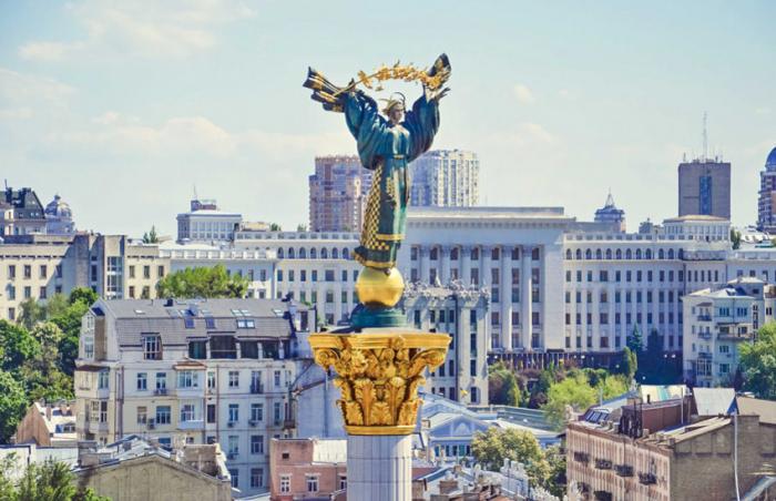 """أوكرانيا تُزيل أذربيجان من """"المنطقة الحمراء"""""""