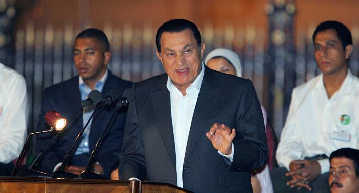 لأول مرة... حارس مبارك يكشف تفاصيل مثيرة عن محاولة اغتيال الرئيس في إثيوبيا