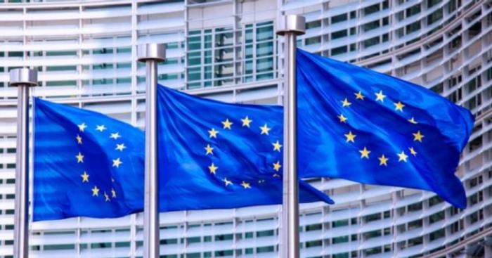 Avropa İttifaqı Ermənistanla bağlı bəyanat yaydı