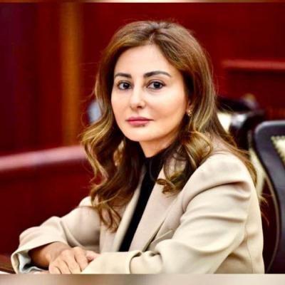 تذكير استفزازات أرمينيا في الجمعية البرلمانية لمنظمة الأمن والتعاون في أوروبا