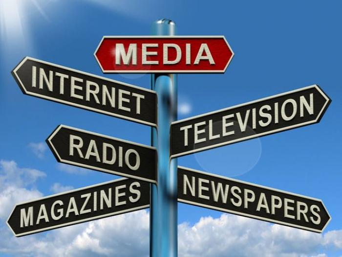 Mediada islahatların dərinləşməsi labüddür -  ŞƏRH