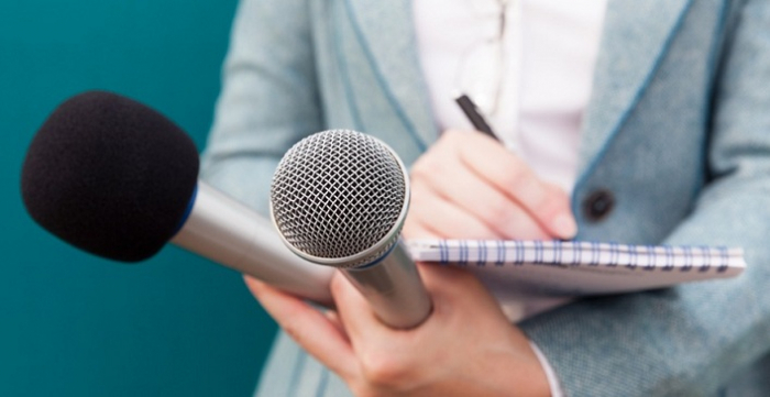 Azerbaijan, Turkey create joint media platform