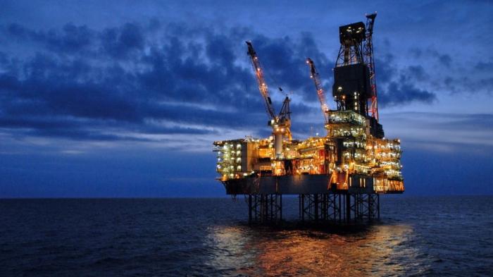 Shah Deniz field produces 18.1 billion standard cubic meters of gas in 2020