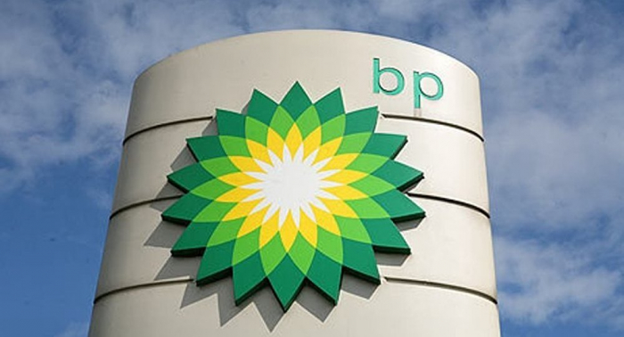 BP, co-venturers spend $3.2M in Azerbaijan on social investment projects in 2020