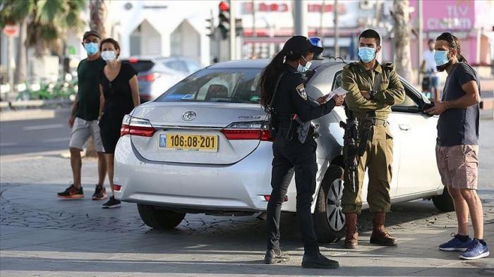 Israel lifts first coronavirus restrictions six weeks after lockdown