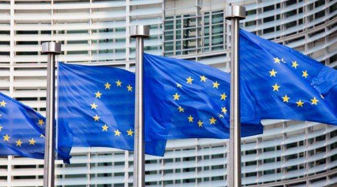 EU commissioners to attend SGC meeting via videoconference