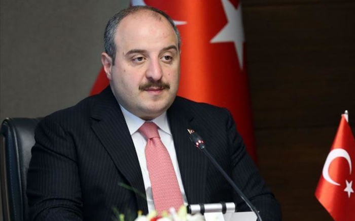 Turkey and Azerbaijan to cooperate in space research