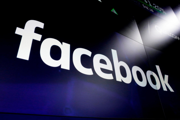 Facebook building smartwatch with health features