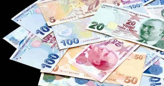 Türkiyədə milyonçuların sayı artıb