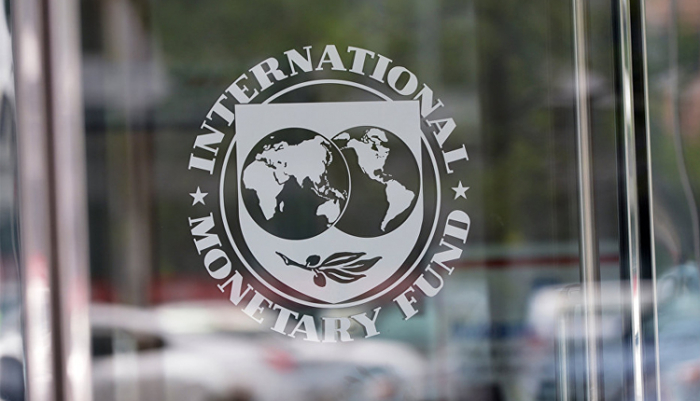 Azerbaijan and IMF discuss steps to support economic growth