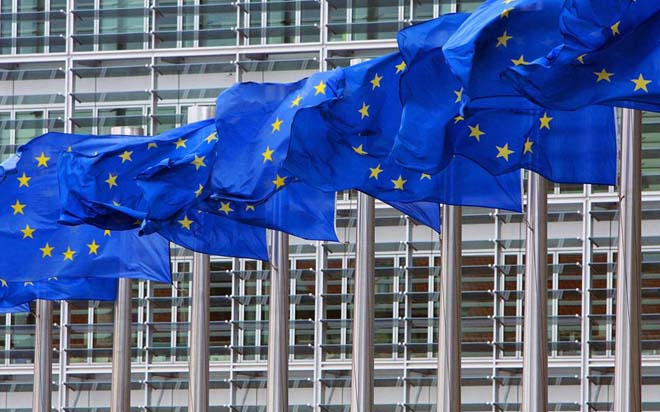 EU likely to permit continued data flows to Britain after Brexit