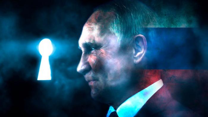 Cómo operan las redes de espías rusos en las embajadas del mundo que responden a Putin