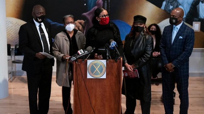 Neue Hinweise zum Mord an Malcolm X
