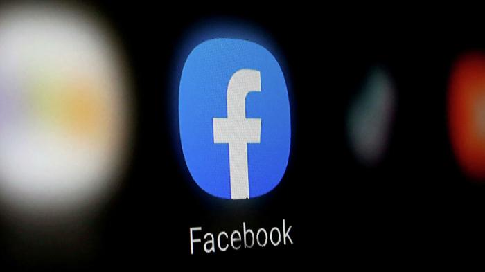 """Facebook sperrt Anzeigen """"Pro-Corona-Impfung"""" als politische Werbung"""