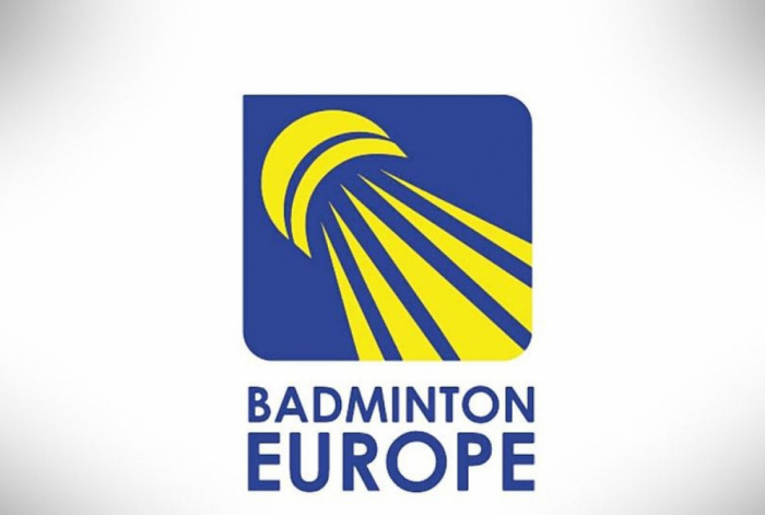 Finland to host European Badminton Championships in 2022