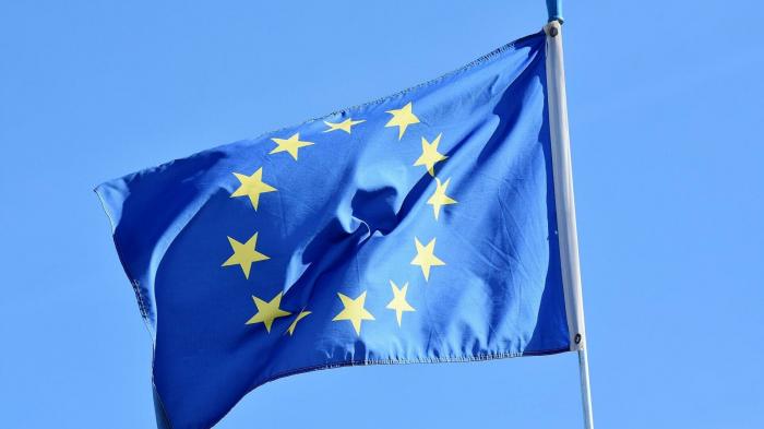EU-Kommission will zivile und Militärbranchen vernetzen