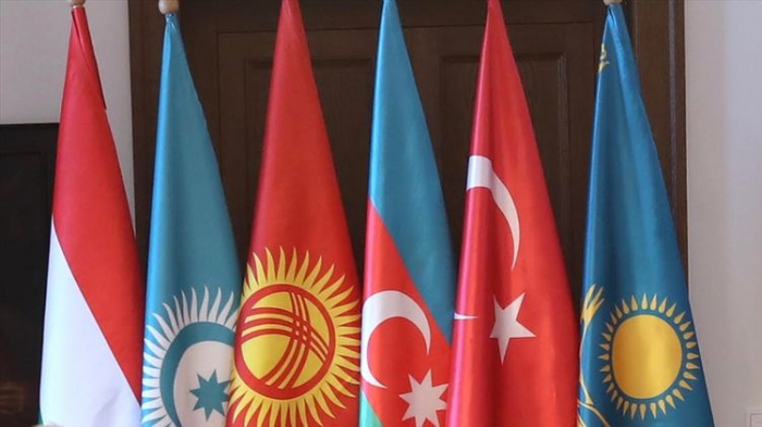 Energy ministers of Turkic Council to hold meeting