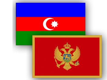 Azerbaijani FM Bayramov hold first political consultations withMongolian FM