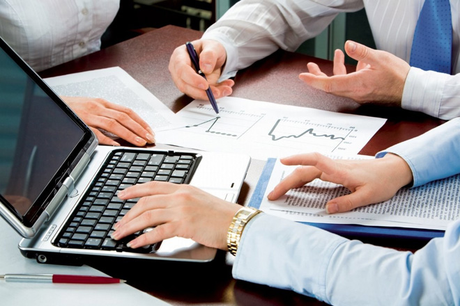 Azerbaijan extends suspending business inspections until 2022