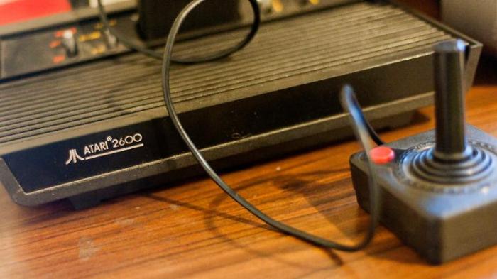 Computer schlägt Mensch in Atari-Spielen