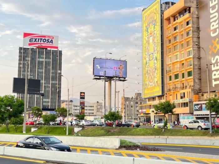 """دعوة لـ """"العدالة لخوجالي"""" في عاصمتي المكسيك وبيرو"""