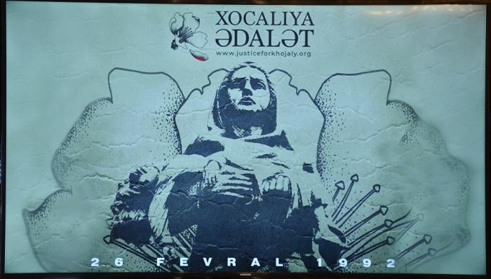 www.khojalytoday.com saytı təqdim edildi -  FOTOLAR