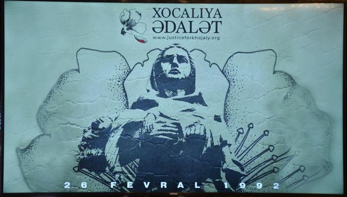 تقديم موقع www.khojalytoday.com -   صور