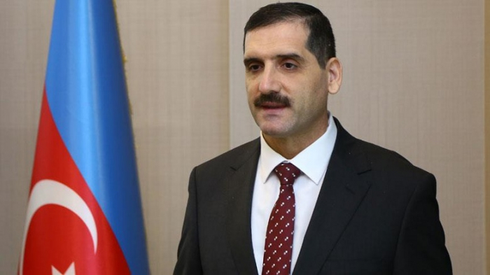 Perpetrators of Khojaly Genocide must be punished, says Turkish ambassador to Azerbaijan
