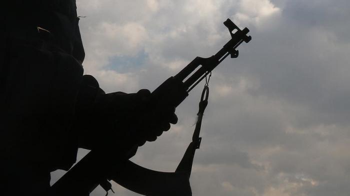 Over 300 schoolgirls abducted in Nigeria
