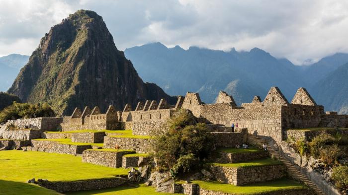 Pérou:la citadelle du Machu Picchu rouvrira aux visiteurs