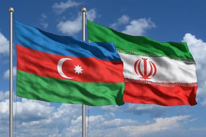 Tehran, Baku can create new opportunities in business & transportation fields