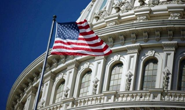 Der US-Kongressabgeordnete gab eine Erklärung zum Völkermord an Chodschali ab