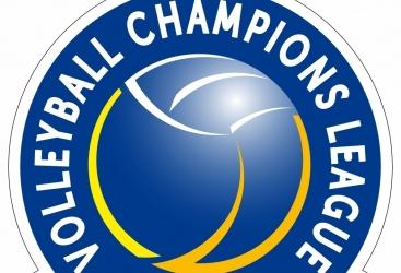 Árbitro azerbaiyano designado para el partido de la Liga de Campeones