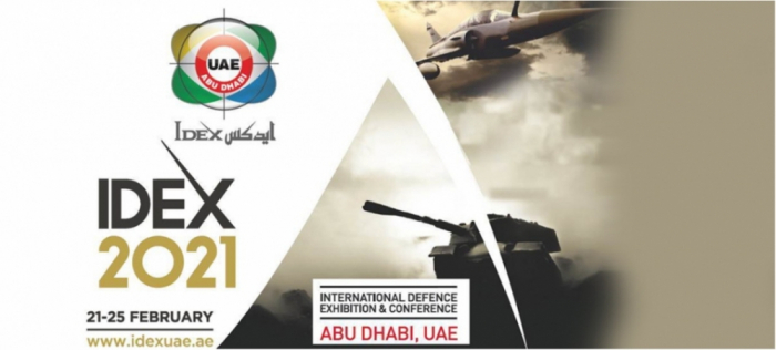 Azerbaijan and UAE discuss prospects for military-technical cooperation